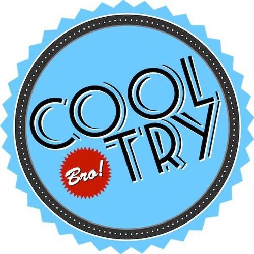 Cool Try (bro)'s avatar