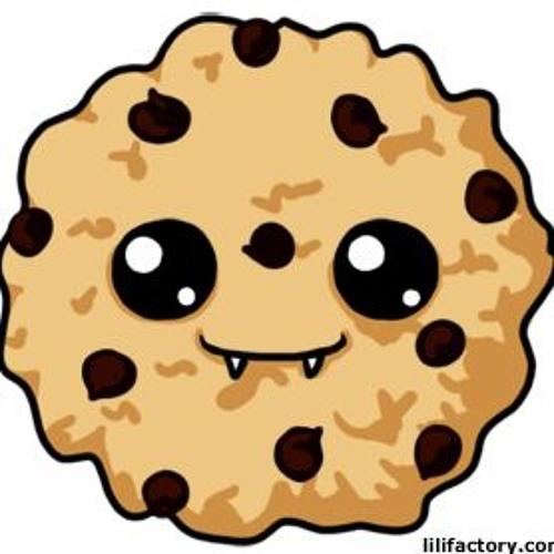 Cookies's avatar