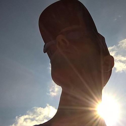 Rolanoid's avatar