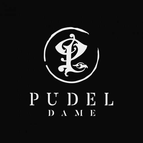 Pudeldame's avatar