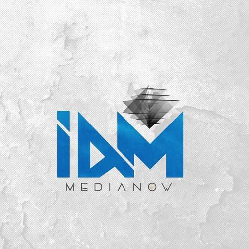 i AM Media Now's avatar