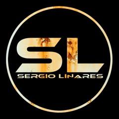 dj Sergio Linares