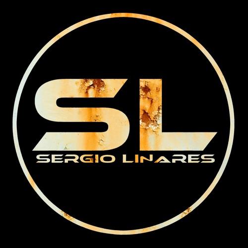 dj Sergio Linares's avatar
