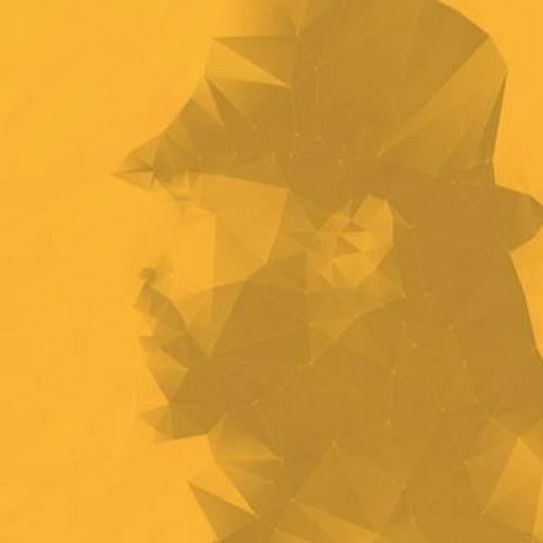 Mastah Wolf-y's avatar