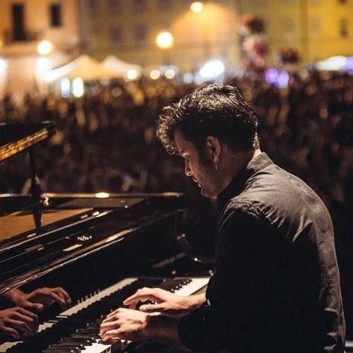 FrancescoCarone's avatar