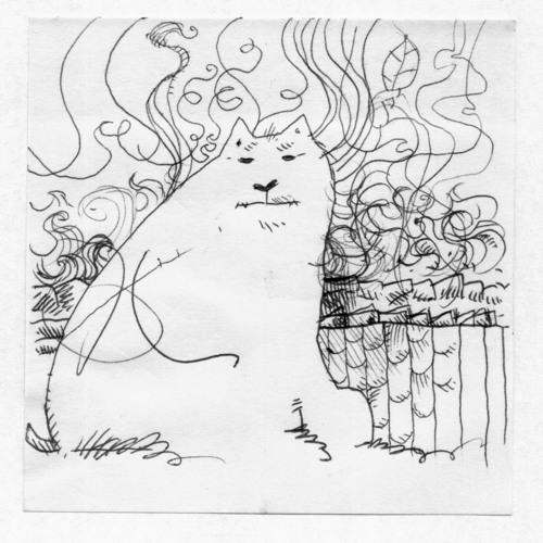tigrics's avatar