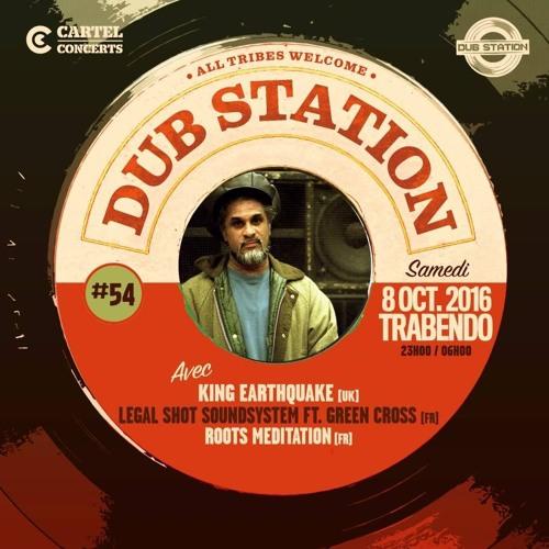 Dub Station Officiel's avatar