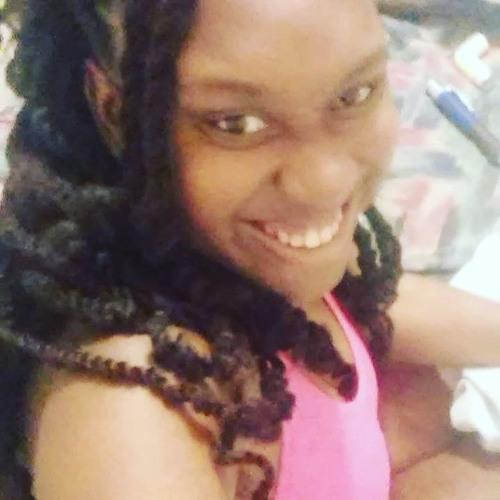 Adrianna Coleman's avatar