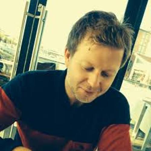 Wolfgang Kaiser's avatar