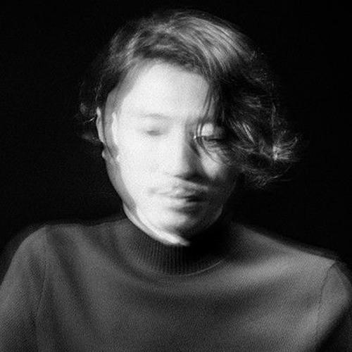 Dj Pi-ge's avatar