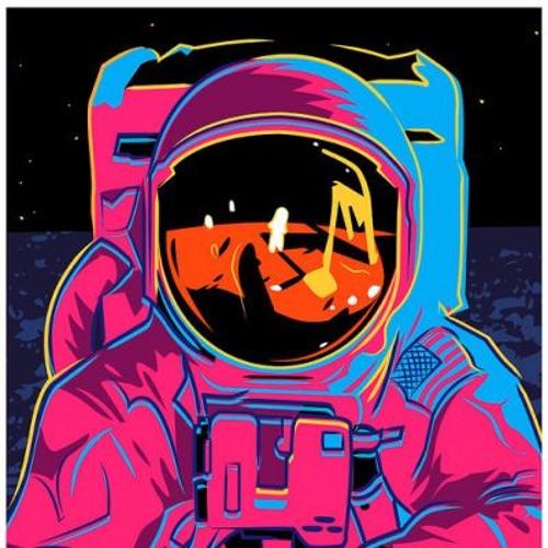 Man on The Moon's avatar