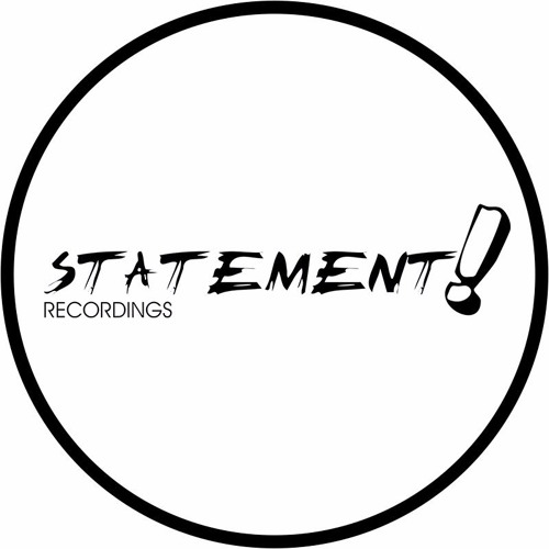 StatementMusic's avatar