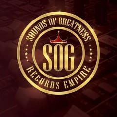 SOG RECORDS