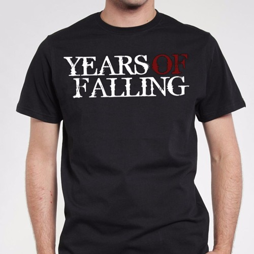 Years Of Falling's avatar