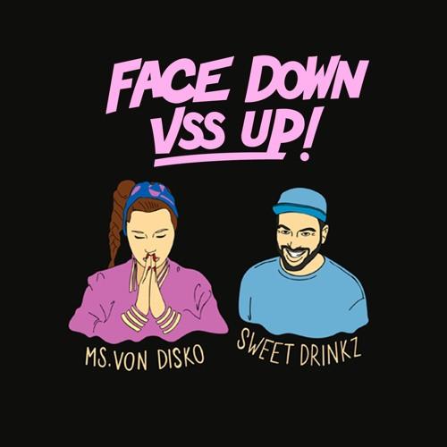 Face Down Ass Up's avatar