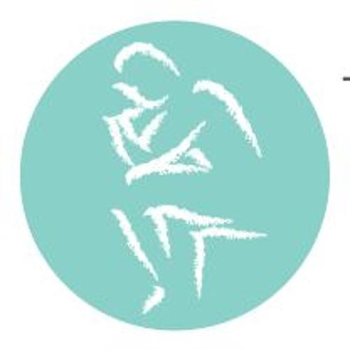 Philosophy Foundation's avatar