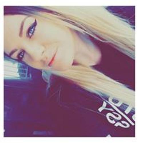 Elouise Clemson's avatar