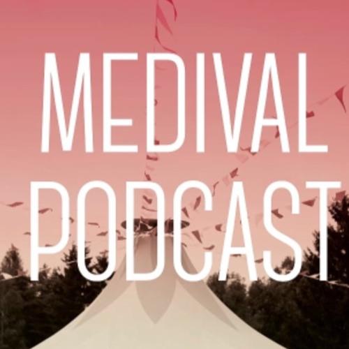 Medival Festival Podcast's avatar