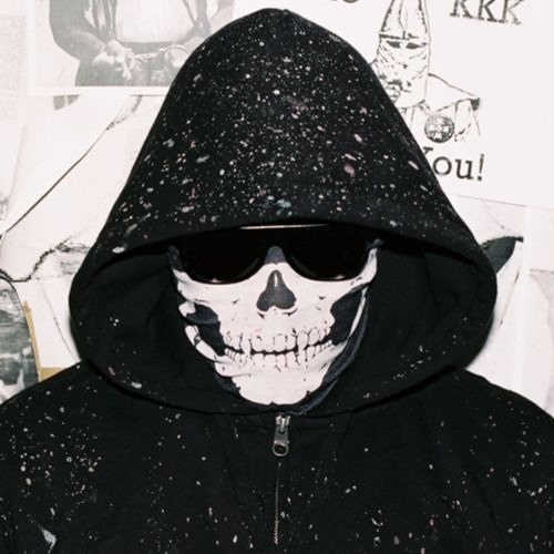 SUPES's avatar