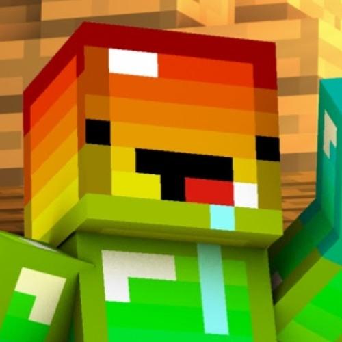 Rainbow Official's avatar