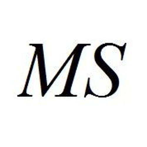 MOVE SLOW's avatar