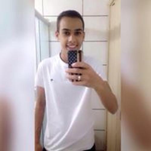 Danilo Brito's avatar
