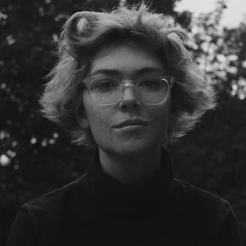 Elf Lyons's avatar