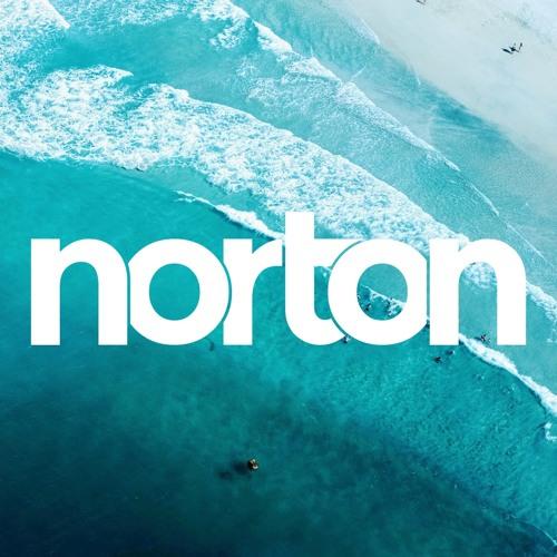 Norton Music Remixes/Mashups's avatar