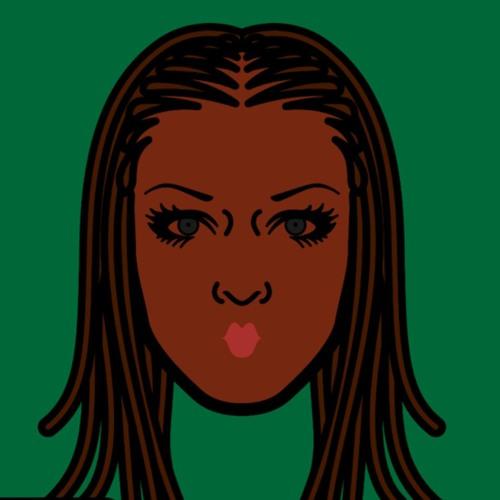 Whiskey Girl's avatar