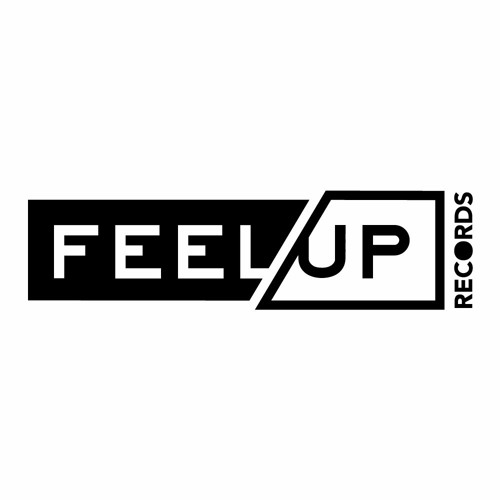 FEEL UP RECORDS's avatar