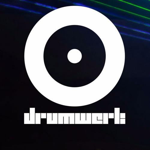Drumwerk's avatar