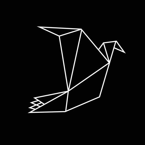 Cotton's avatar