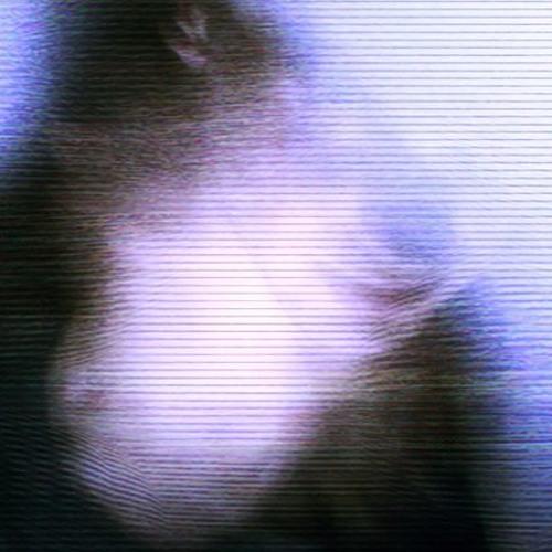 JeffJohns's avatar