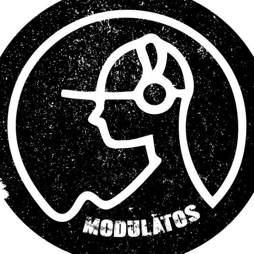 Modulatos's avatar