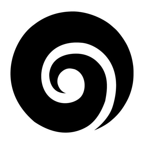 obrothermusic's avatar