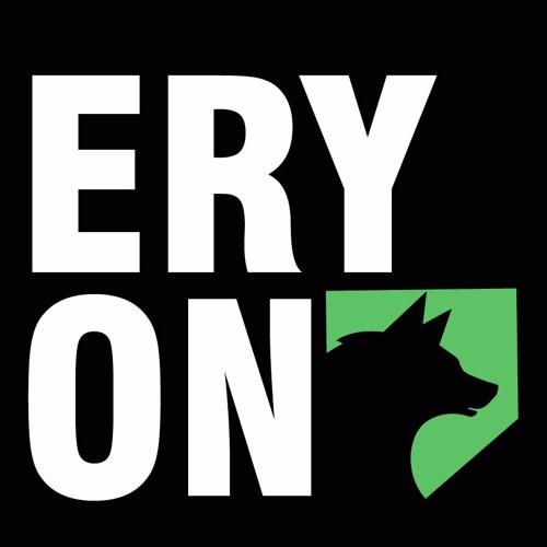 Eryon's avatar