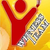 Witness Team