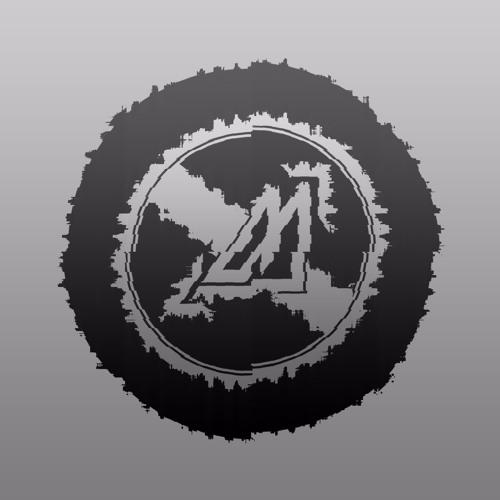 Marxadus's avatar