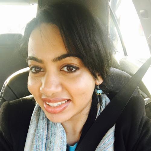 Sherin Deepu's avatar