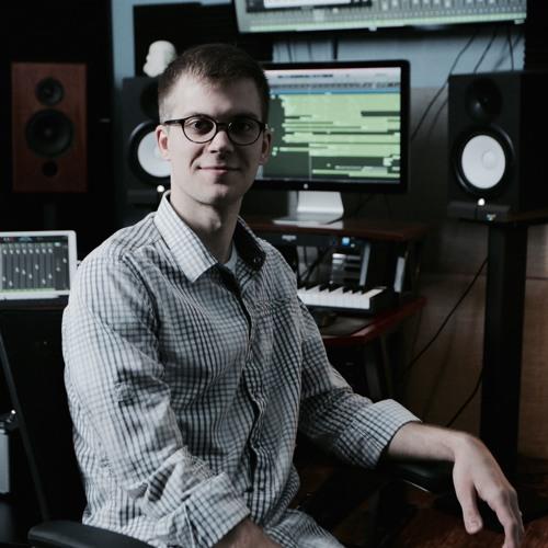 Andrew Gerlicher's avatar