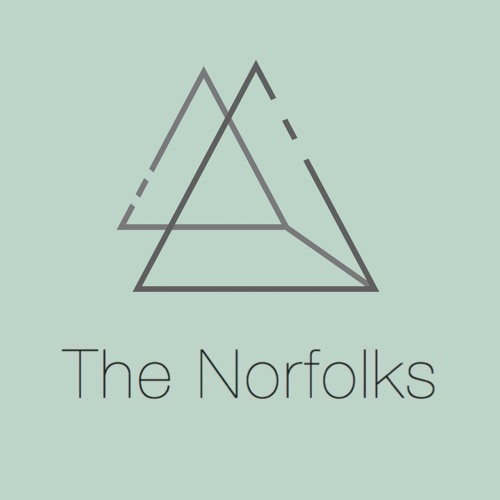 The Norfolks❗️'s avatar
