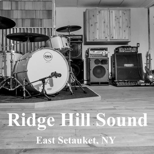 Ridge Hill Sound's avatar