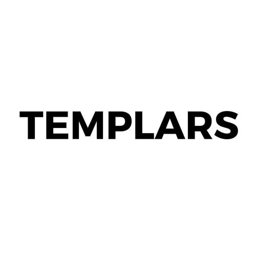 Templars's avatar