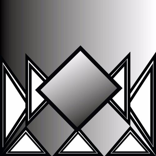 Isaacferox11's avatar