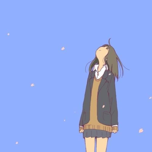 lottyqt's avatar