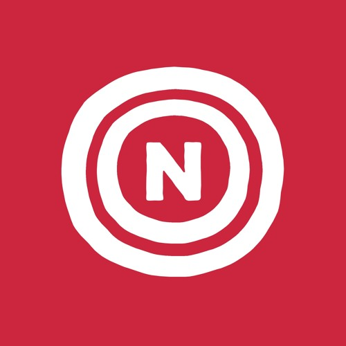 The Noolands's avatar