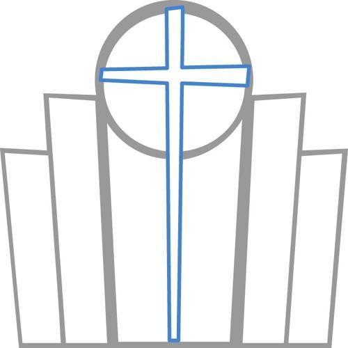 TU Catholic's avatar