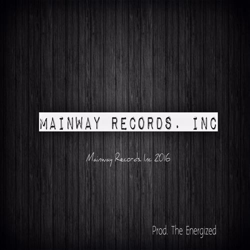 Mainway Records. Inc's avatar