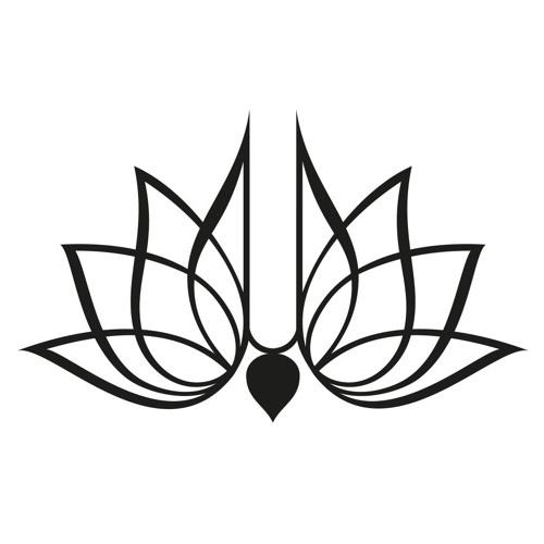 Krishna.dk's avatar