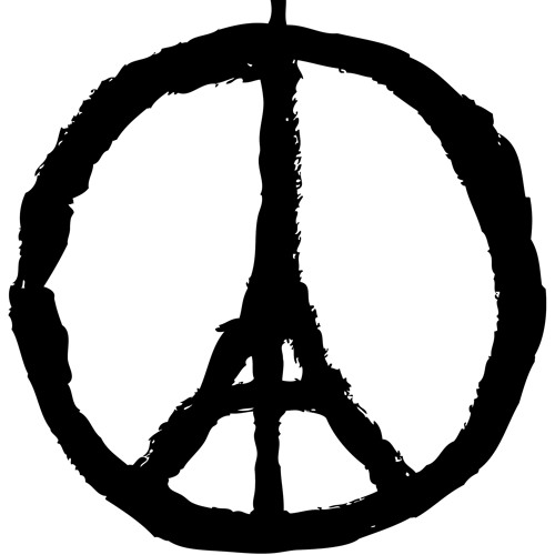 Paris Only's avatar